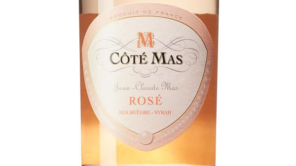 vintips cote mas rose