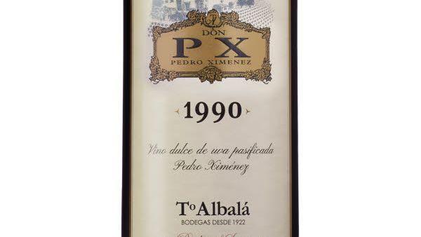 vintips don px 1990